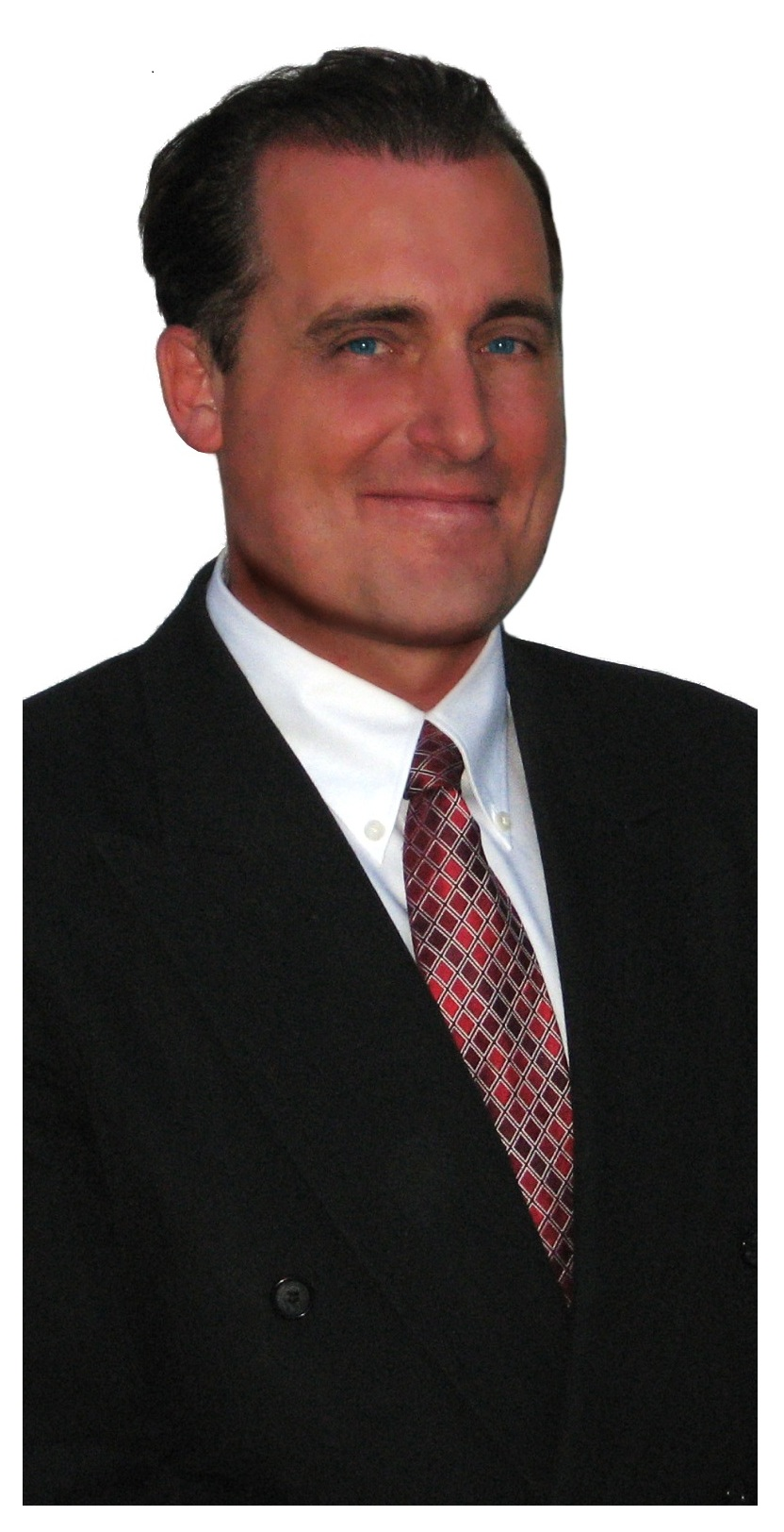 Steven Rinehart, Website Attorney