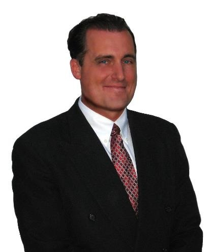 Steven Rinehart - Website Attorney